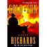Gold in the Sun (The Brandiron Book 5)