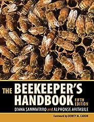 The Beekeeper's Hand