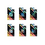 DropMix Discover Packs Series 2