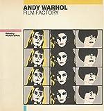 Andy Warhol 9780851702506