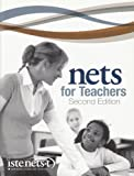 National Educational Technology Standards for Teachers, NETS Project, 1564842436