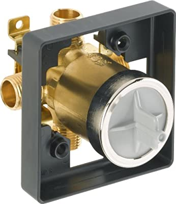 Delta Faucet Tub and Shower Valve Body