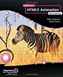 Foundation HTML5 Animation with JavaScript, Billy Lamberta and Keith Peters, 1430236655