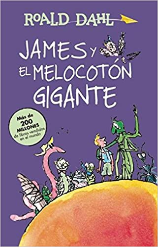 Counting Number worksheets james and the giant peach worksheets free : James y el melocotón gigante / James and the Giant Peach ...