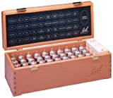 Bach Original Flower Remedies - Professional Set Box by (Nelsons) Bach Original Flower Remedies