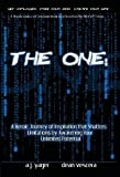 The One, Dean Vescera and A. J. Yager, 0970979614