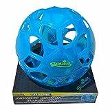 Squish Light-Up Soccer Ball
