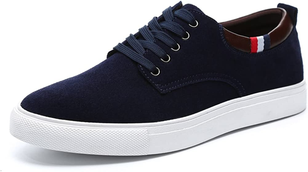 MET RXL Mens Casual Shoes in Spring//Sport Shoes