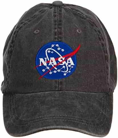4eed5e7b Shopping GSbestUS or e4Hats - Hats & Caps - Accessories - Men ...