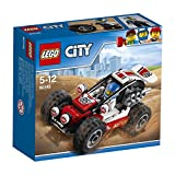 レゴ (LEGO) シティ オフロードレースカー 60145