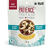 Patience Fruit & Co Tropical Delight, 130 Grams