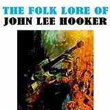 John Lee Hooker - I`m Going Upstairs
