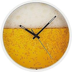 Mainstays Beverage Wall Clock