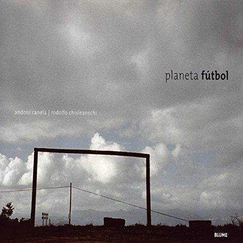 Descargar Libro Planeta Futbol Rodolfo Chisleanschi