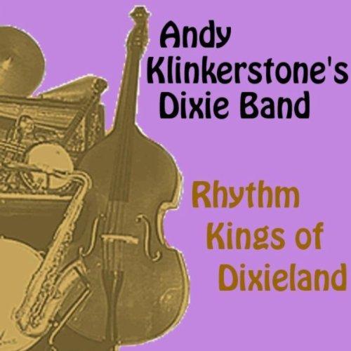 The Dixieland Kings Dixieland Sensation