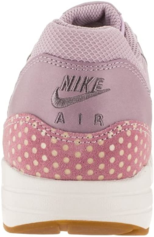 Nike WMNS Air Max 1 Ultra Essential Plum Fog | SneakerFiles
