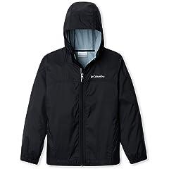 eeb435e66d Boys Jackets and Coats | Amazon.com
