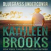 Bluegrass Undercover: Bluegrass Brothers | Kathleen Brooks