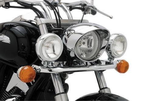51okP2yslVL._SL500_ 2011 yamaha stryker amazon com Yamaha Stryker Custom at bakdesigns.co