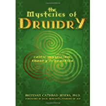 Mysteries Of Druidry