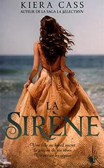 La Sirène par Cass