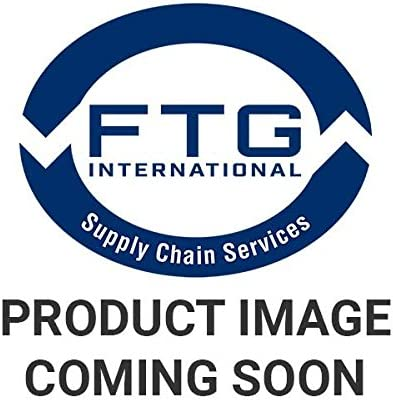 FTG International 685409-001 SPS-Multi Media BD