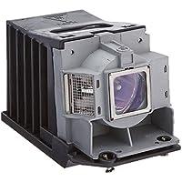 V7 VPL1853-1N Lamp for select Smartboard projectors