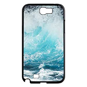 Ocean ZLB613177 Custom Diy For Iphone 5/5s Case Cover