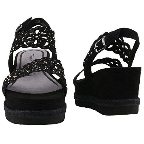 Tamaris de Zapatos Tac de Tamaris Zapatos p0R57nSW