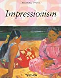 Impressionism, , 3822850535