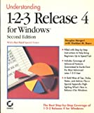 Understanding 1-2-3 Release 4 for Windows, Hergert, Douglas and Dunn, Sheldon M., 0782111815