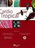 img - for Cardio Tropical book / textbook / text book
