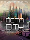 Meta City: Book 1: The Beginning of the End