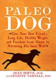 From the tiniest teacup poodle to the most massive Great Dane, dogs' digestive systems are pure wolf. Fido's ancestors enjoyed a diet that was 45 to 50 percent protein, 40 to 50 percent fat, and less than 10 percent carbohydrates. Walk down the pet f...