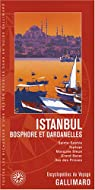 Istanbul (ancienne édition) par Gallimard