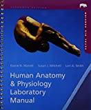Human Anatomy and Physiology Laboratory Manual, Fetal Pig Version Plus MasteringA&P with EText Package, and PhysioEx 9. 1 CD-ROM, Marieb, Elaine N. and Mitchell, Susan J., 0321911512