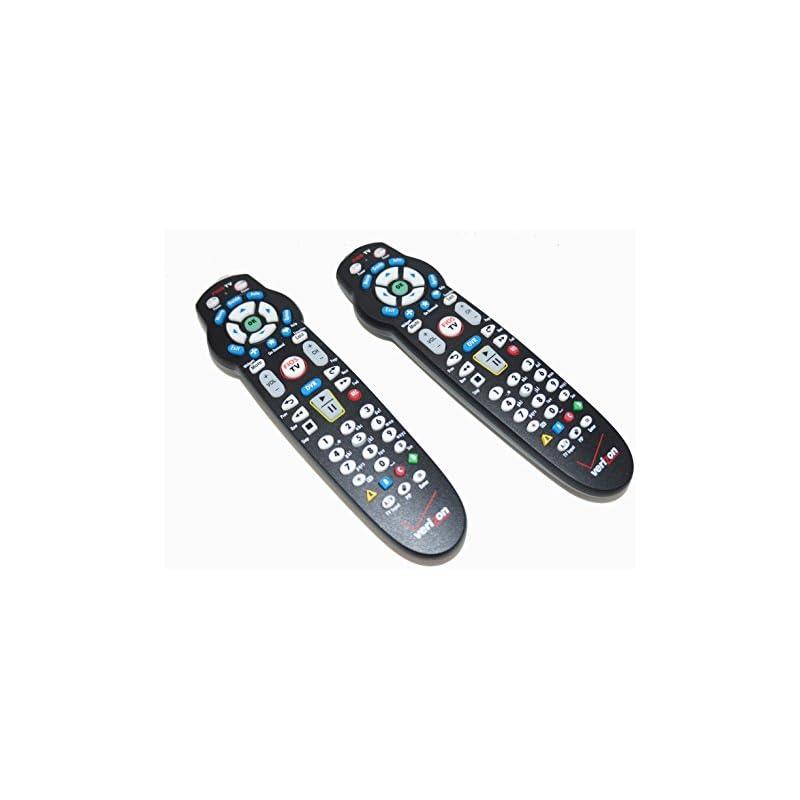 YAMAHA OEM Original Part: ZA113500 AV Receiver Remote