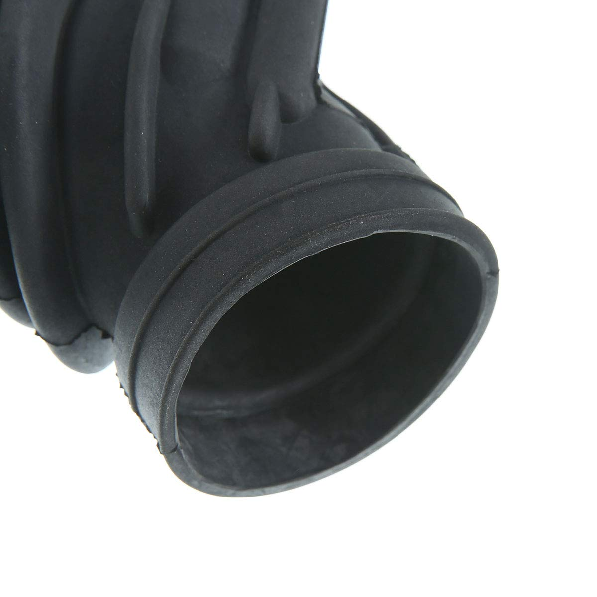 Tuyau daspiration pour tuyau daspiration 3 E36 318i Z3 1.8i 1993-1999 13711739574