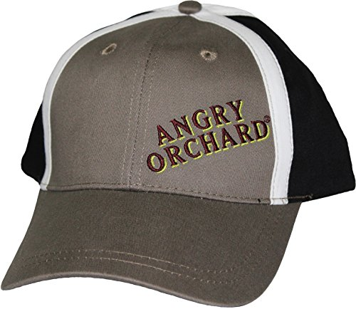 angry-orchard-baseball-hat-cap-one-size