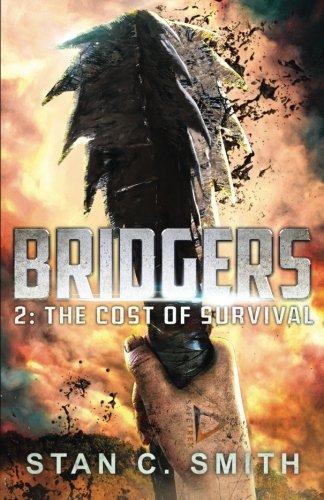 Bridgers 2: The Cost of Survival