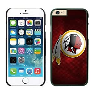 NFL Case Cover For SamSung Galaxy S5 Mini Washington Redskins Black Case Cover For SamSung Galaxy S5 Mini Cell Phone Case ONXTWKHC4454