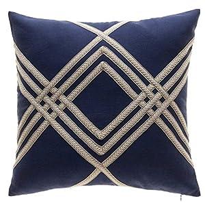 51okZFO4gvL._SS300_ 100+ Nautical Pillows & Nautical Pillow Covers