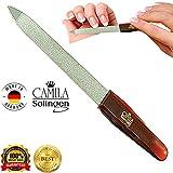 Camila Solingen CS17 2 Pack Professional Sapphire