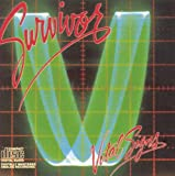 Vital Signs [Import allemand]