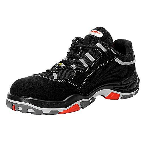 Elten 728321-39 - Taglia 39 calzatura di sicurezza senex esd s3 - multicolore