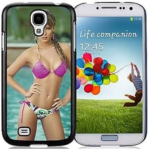 New Custom Designed Cover Case For Samsung Galaxy S4 I9500 i337 M919 i545 r970 l720 With Melissa Giraldo Girl Mobile Wallpaper.jpg