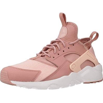 air huarache mujer rosa