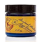 Sensual Amber Sage Cream 2 Oz, Heartwarming, Nutritious, Deeply Moisturizing Review