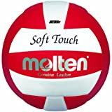 Molten Soft Touch Volleyball