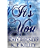 It's You, Book One